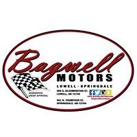 Bagwell Motors LLC