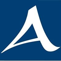 Alcoa Tenn Federal Credit Union