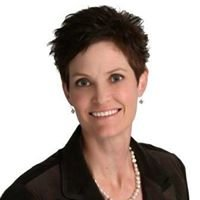 Kerry Bishop - REMAX Alliance