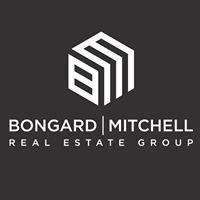 Bongard Mitchell - Real Estate Group