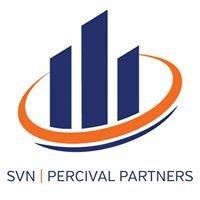 SVN Percival Partners