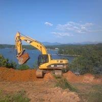 Bennick Grading & Excavation