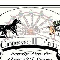 Croswell Fair