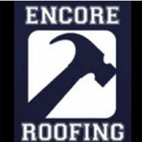 Encore Roofing