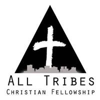 All Tribes Christian Fellowship