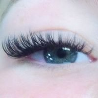 Eyelash Divas/Diva Lash Studio & Spa LLC