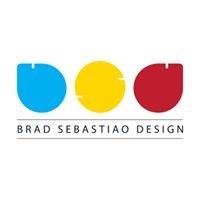Brad Sebastiao Design