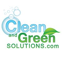 Clean and Green Solutions