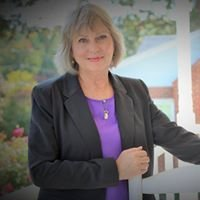 Gail Finnegan with Long & Foster Real Estate Inc.