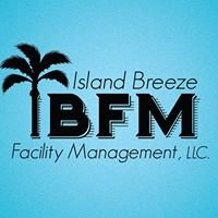 Island Breeze Facility Management