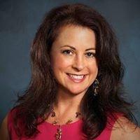 Allison Mcgarvey Roman - Key Realty Partners, LLC, Doylestown, PA