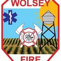 Wolsey Firefighter Association