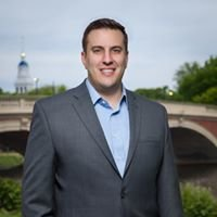 Jeff Stephens, Realtor