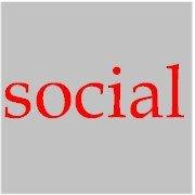 Social Consignment