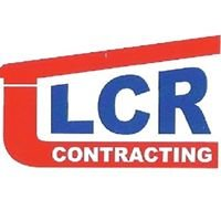 LCR Contracting LLC.