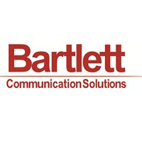 Bartlett Communication Solutions