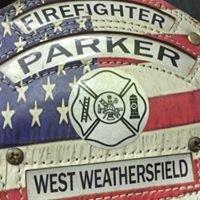 West Weathersfield Fire Department