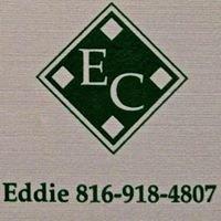 Eddie Cummings Tile Co.