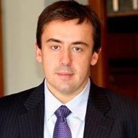 Vancouver Criminal Lawyer - Alexander Ejsmont