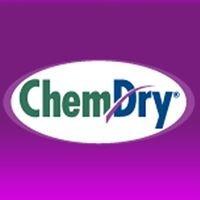 Chem-Dry Diamond