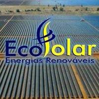 EcoSolar Energias Renováveis