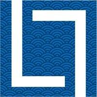 Lorico Legacy Group