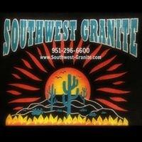 Southwest Granite