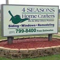 4 Seasons Home Crafters