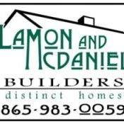 Lamon & McDaniel Builders