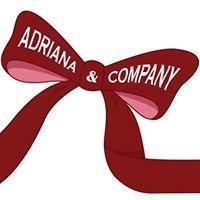 Adriana & Company