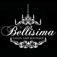 Bellisima Salon & Spa
