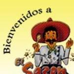 El Sazon