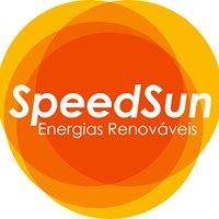Speedsun, Energias Renováveis