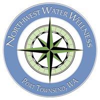 Northwest Water Wellness