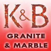 K&B Granite and Marble