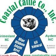Coastal Cattle Company