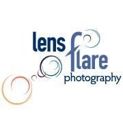 Lens Flare Photography Studio