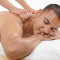 Mobile Massage - Therapy