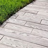SAGE Paving Stones & Landscaping Services