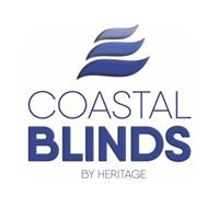 Coastal Blinds By Heritage
