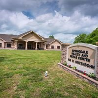 Springdale Health and Rehabilitation Center