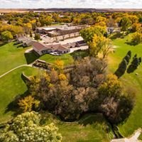 Sioux Golf and Country Club