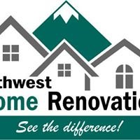 Northwest Home Renovation