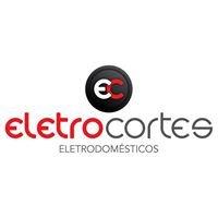 Electrocortes Electrodomésticos