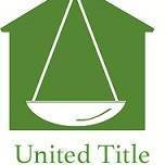 United Title & Escrow