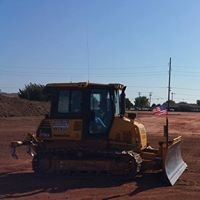 Estell Excavating, Inc.