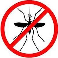 Mosquito Hawk Pest Control