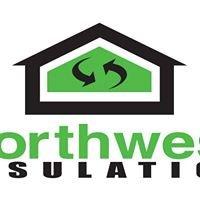 Northwest Insulation, LLC.