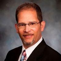 Lou Morales, LegalShield Independent Associate