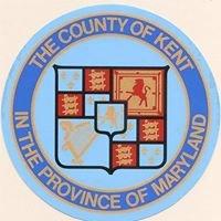 Kent County Economic Development